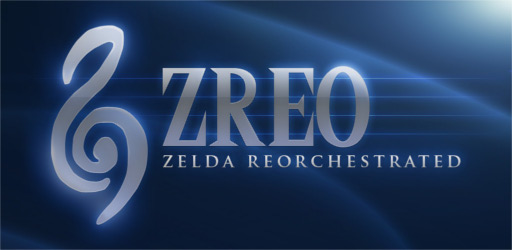 ZREO Full Collection (Includes Twilight Symphony)